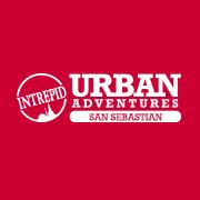 San Sebastian Urban Adventures