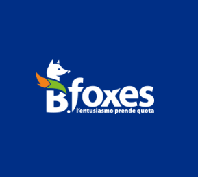 SCUOLA SCI & SNOWBOARD B.FOXES