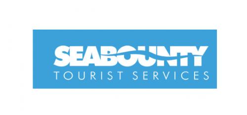 Sea Bounty Tourist services