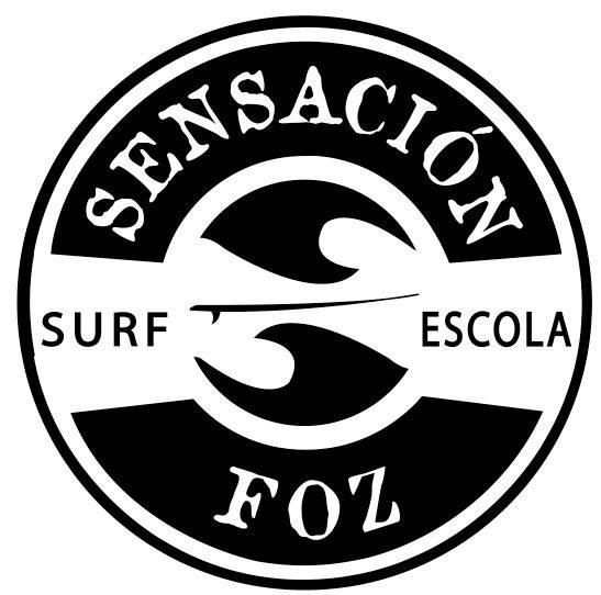 Sensacion Surf School