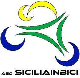 Sicilia in bici di Da Campo Renato