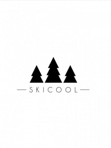 Ski Cool di Gianlorenzo Vaudagnotto