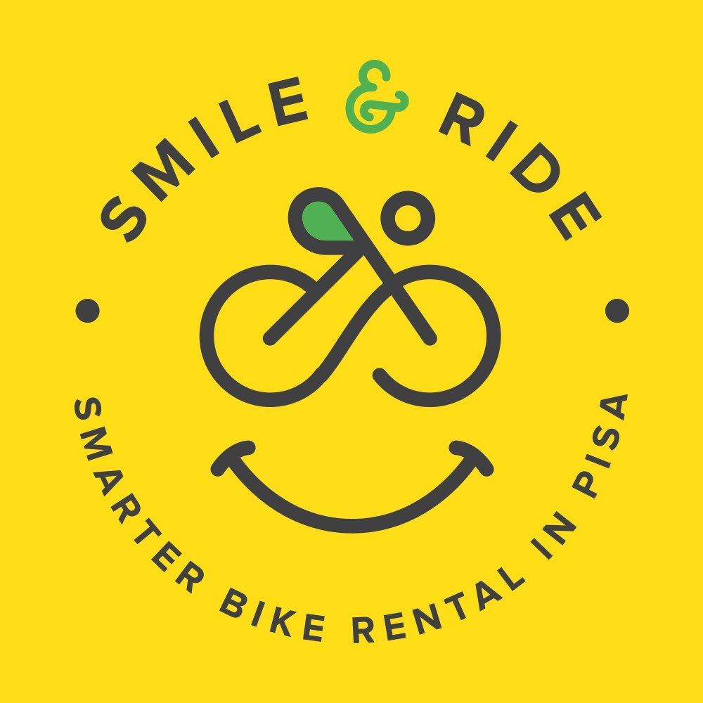 Smile & Ride di Maria Elena Mancuso