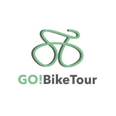Società Cooperativa Go!BikeTour