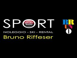 Sport Bruno Riffeser S.r.l.