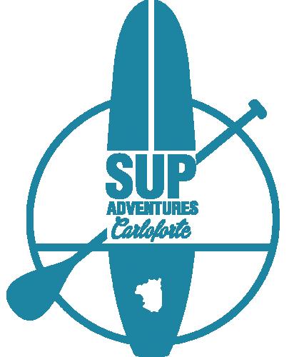 Sup Adventures asd