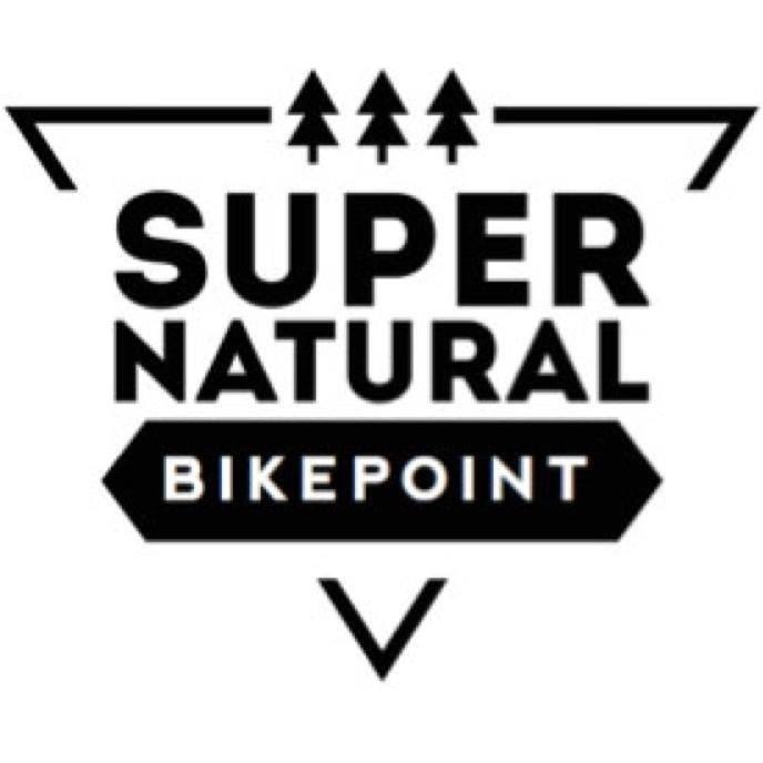 Super Natural s.n.c.