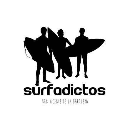 Surfadictos Escuela de Surf