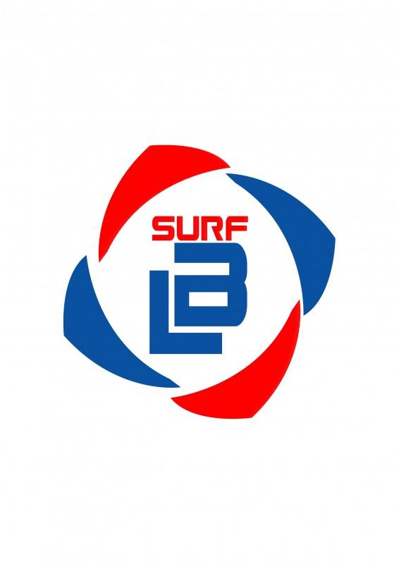 Surfcenter Lido Blu