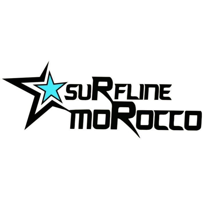 Surfline Morocco surf and yoga camp