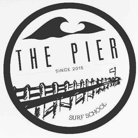 The Pier Surf School