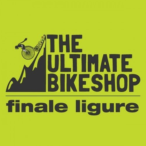 The Ultimate Bikeshop