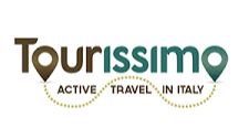 Tourissimo - Active Local Experiences