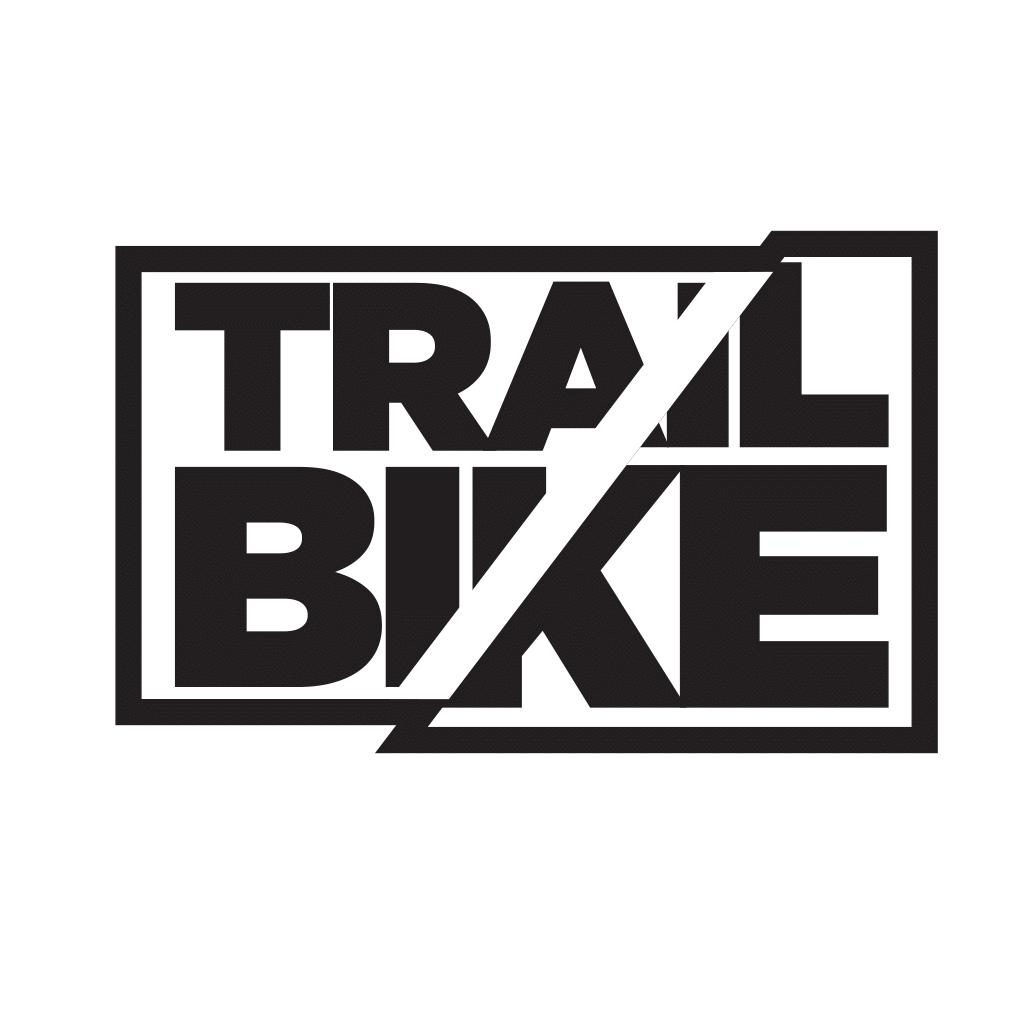 Trailbike di Vinci Marco