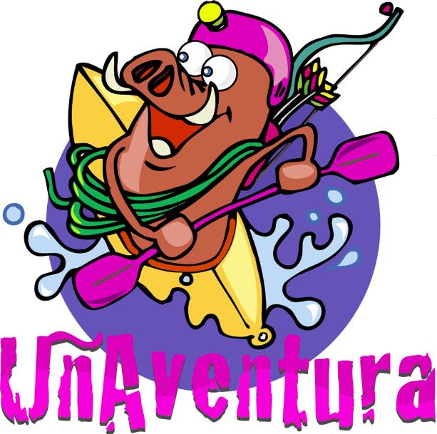 Uñaventura SL
