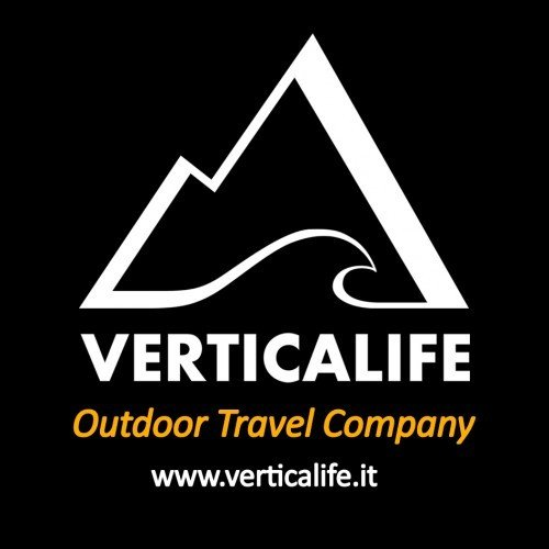 Verticalife - Outdoor Travel Company - Tour Operator