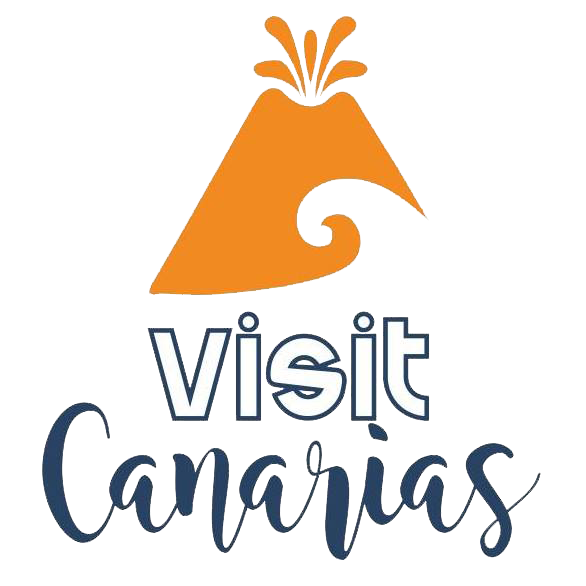 Visit Canarias