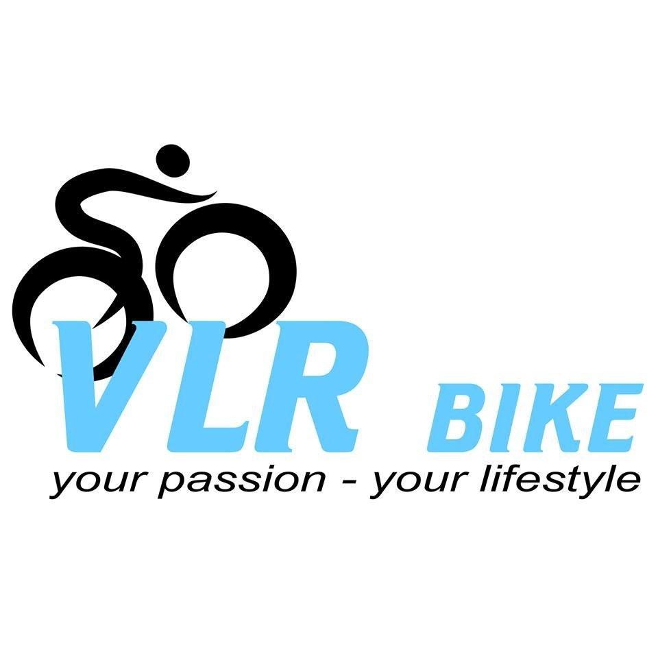 VLR Bike di Valerio Paolo
