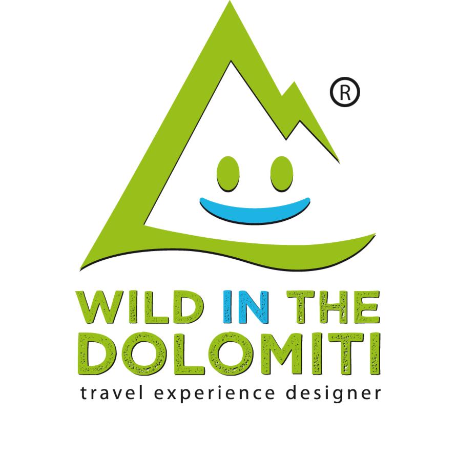 Wild in the Dolomiti