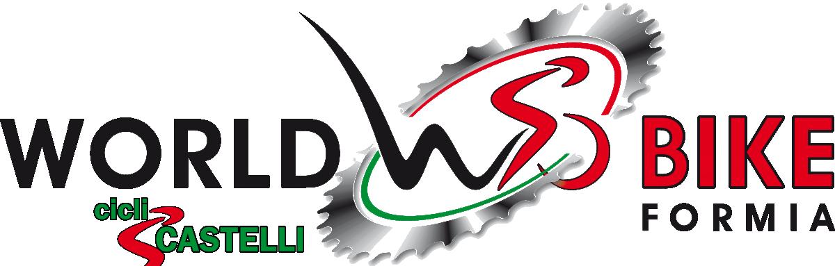 Worldbike  Formia